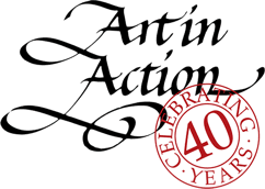 artinaction-logo-with-stamp-40years